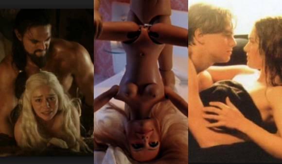 craziest sex positions porn