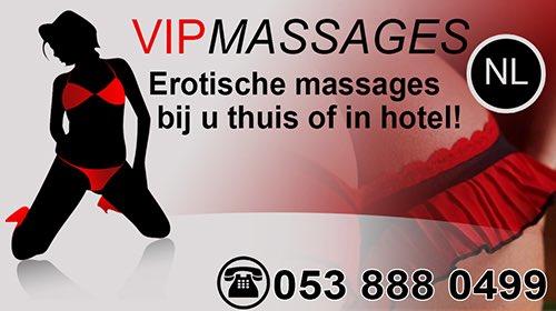 prive huis enschede erotische massage.be