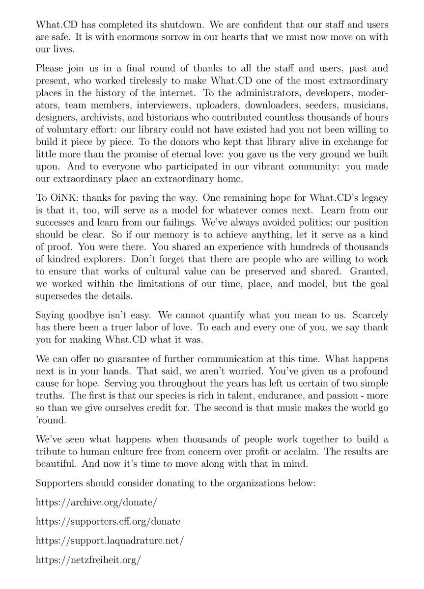 Goodbye <3 https://t.co/faSZXhmR2z https://t.co/QL0OgK0jv8 https://t.co/gJ5WD1H0EO https://t.co/dbNrZw8QBk https://t.co/HxZCQjHfDJ