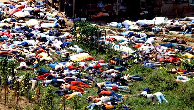 massacre-mass-suicide