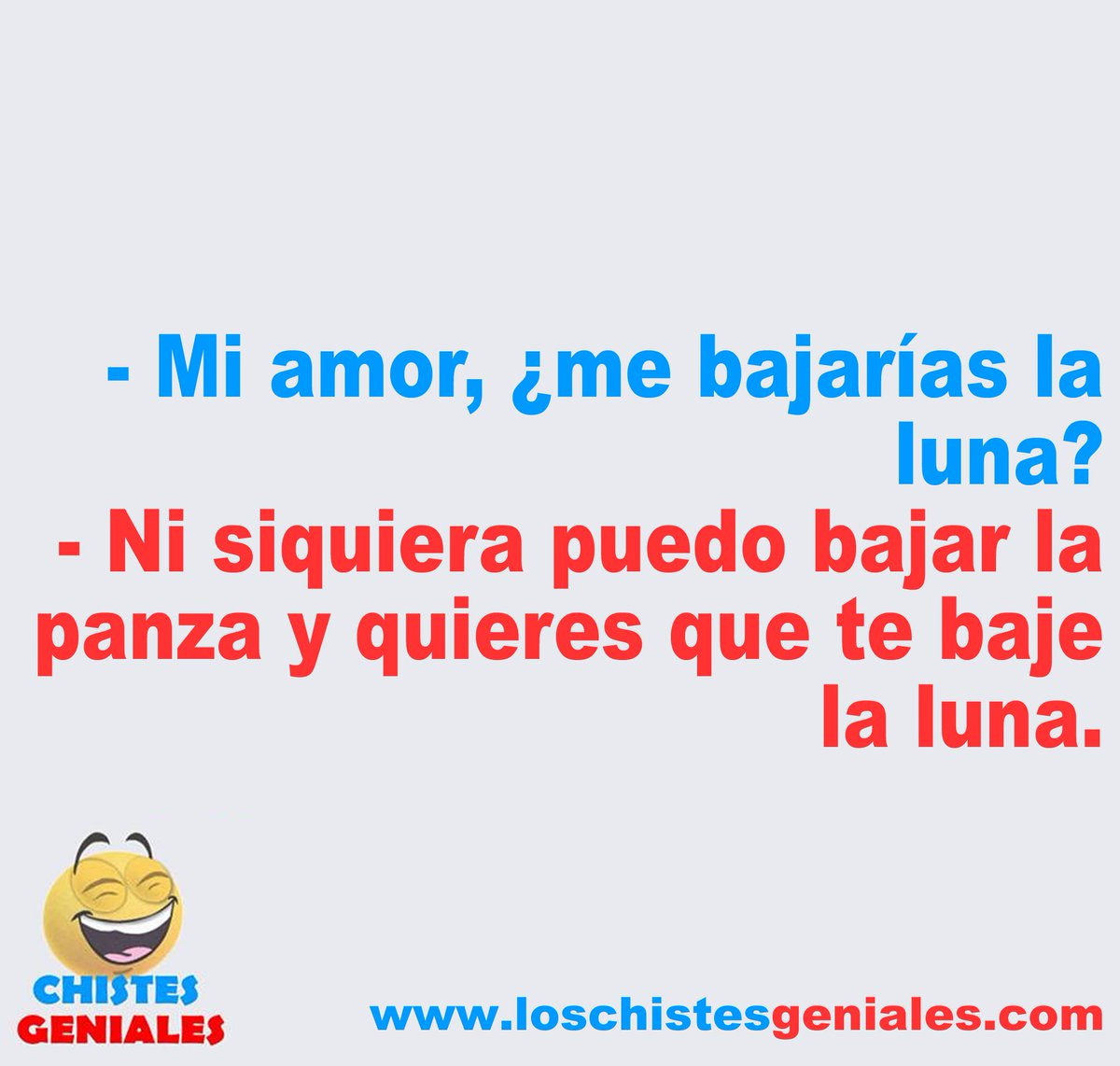 Chistes Geniales On Twitter Chiste Chistes Chiste Humor