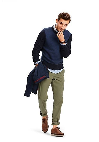 fashionaddict menystyle ootd manly trendy menswear man menfashion outfit