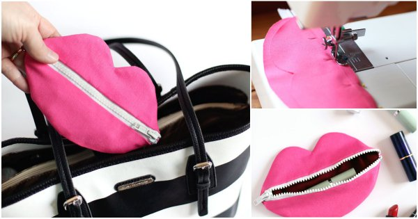 How to : ! Blisby BlisbyBlog DIY craft via BlisbyMarket
