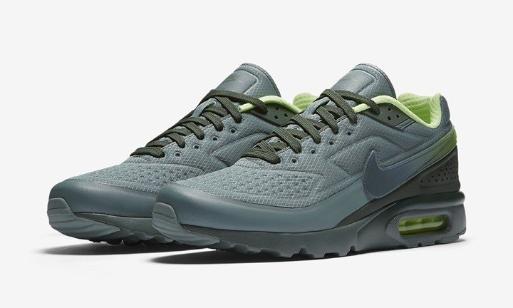Nike Air Max Bw Ultra SE 844967 300,