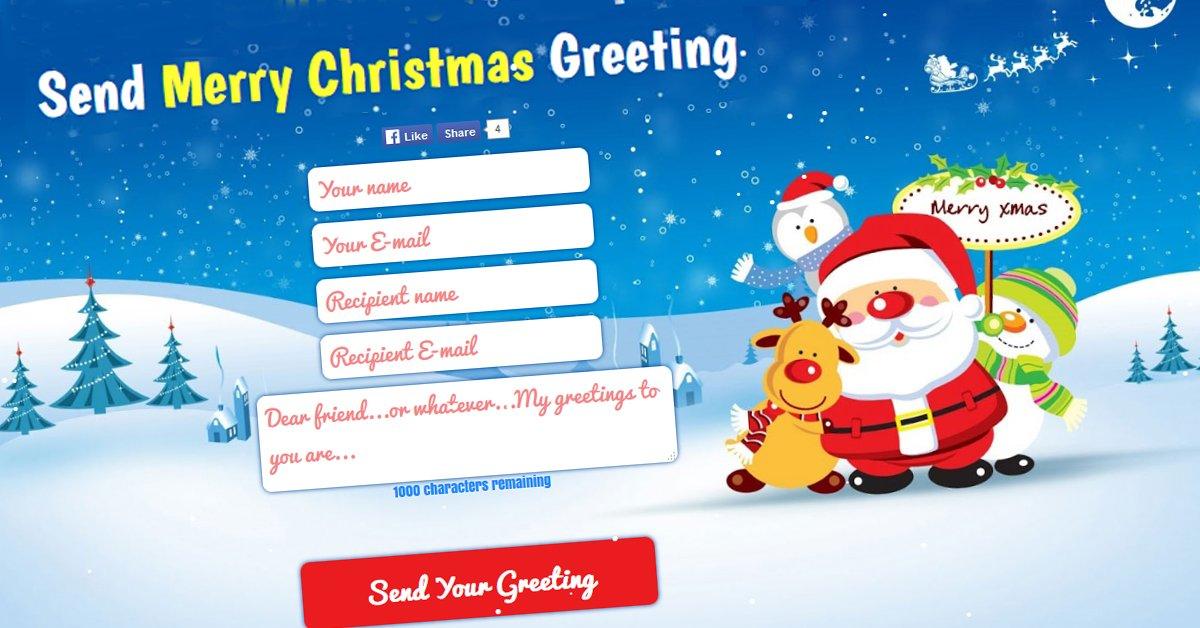 Christmas greetings christmasgs twitter 0 replies 0 retweets 3 likes m4hsunfo