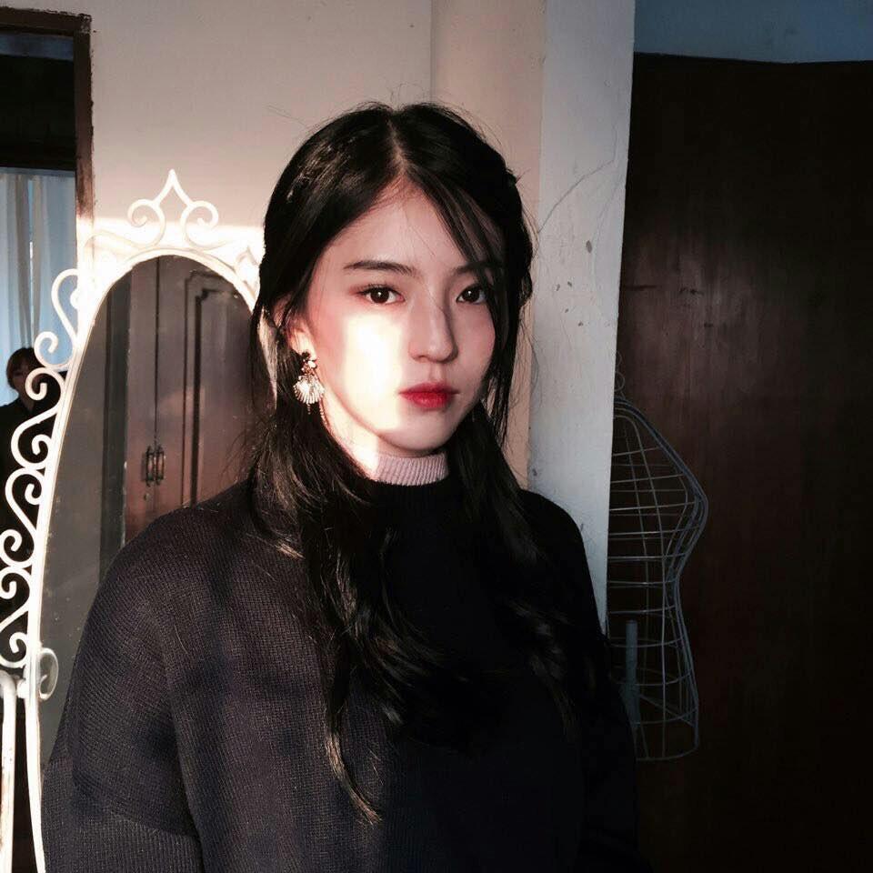 """Unhead Model Inc on Twitter """" Reverified x junk Lee Sohee"""