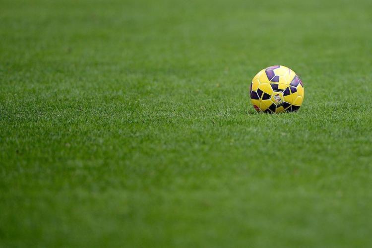 Partite Streaming: Novara-Perugia Benevento-Vicenza Real Madrid-Benfica, dove vederle gratis e in Diretta TV