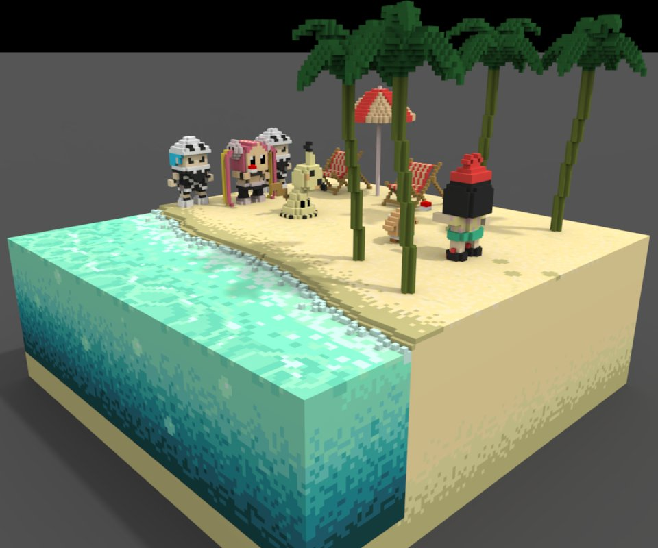 Myia On Twitter Pokemon Scenery Made With At 0hria