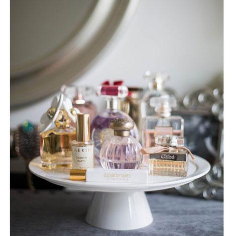Hoy toca diy! Formas de ordenar los productos de belleza para hacer en casa: