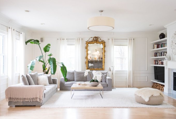 5 Fail-proof ways to make your home look more expensive homeimprovement DIY