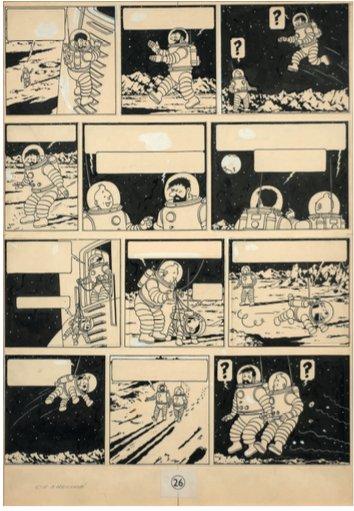 DE L'ART ...OU DU COCHON ? - Page 5 Cxntf7PWgAAlqoj