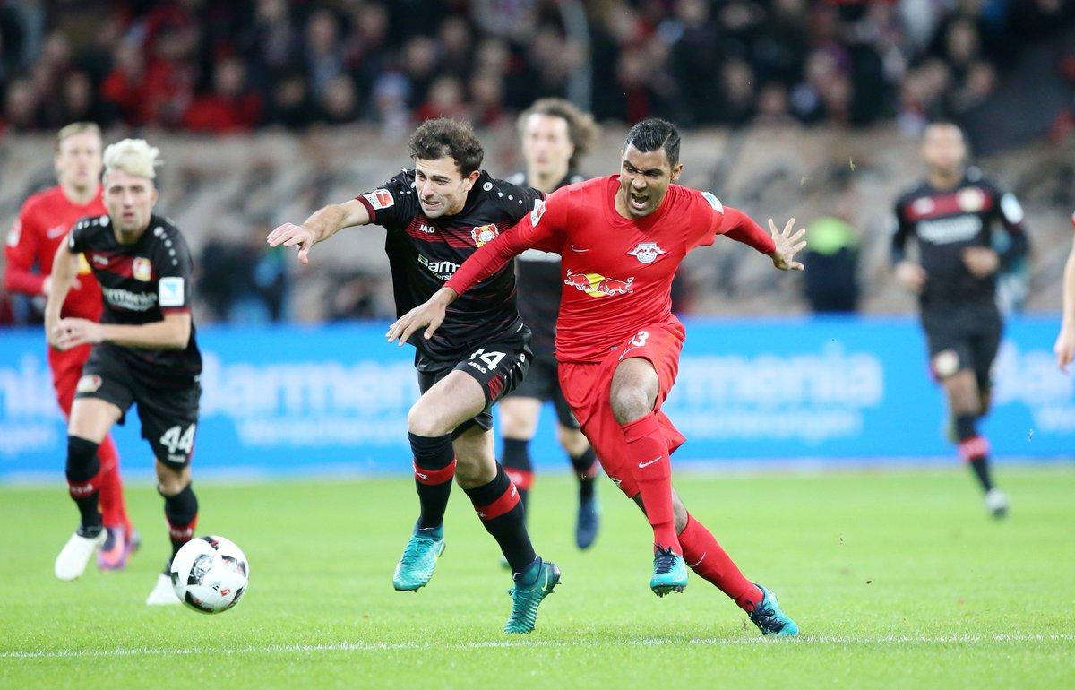 RB Leipzig on Twitter: \