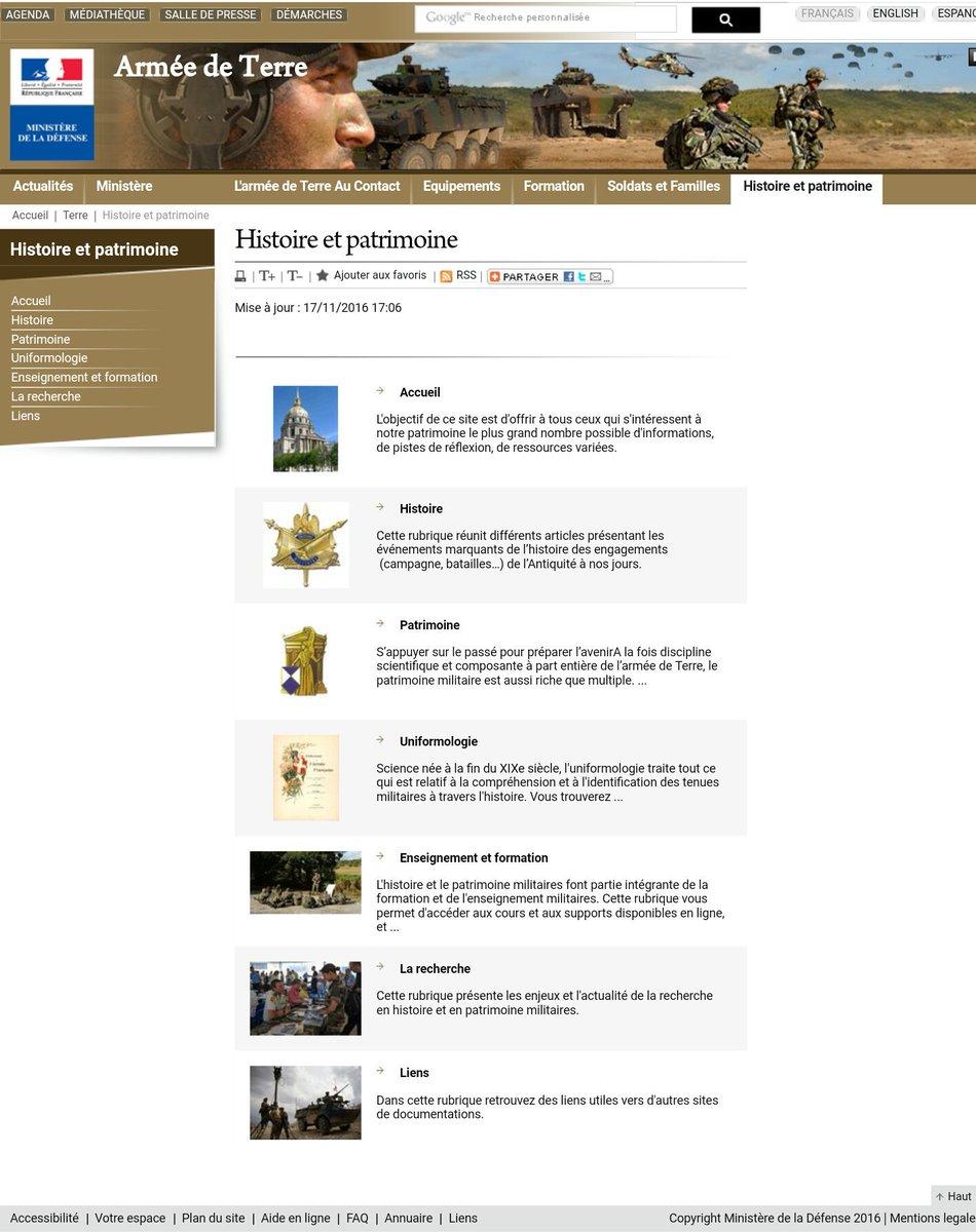 meilleures photos de profil de site de rencontres