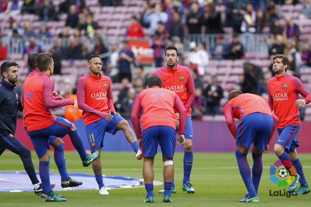 Барселона может арендовать Срну до конца сезона, а летом заключить контракт