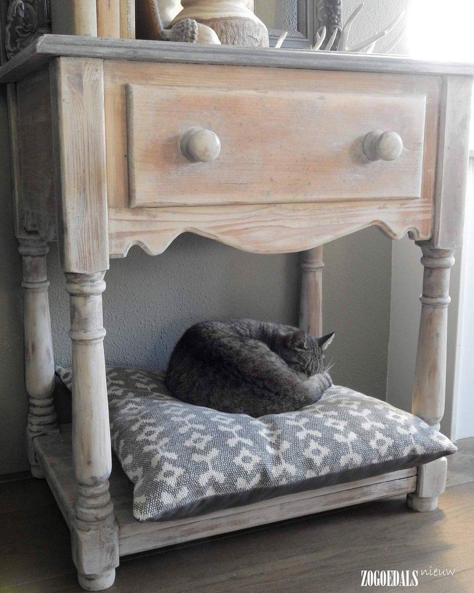 kalkverf meubels finest with kalkverf meubels lagen