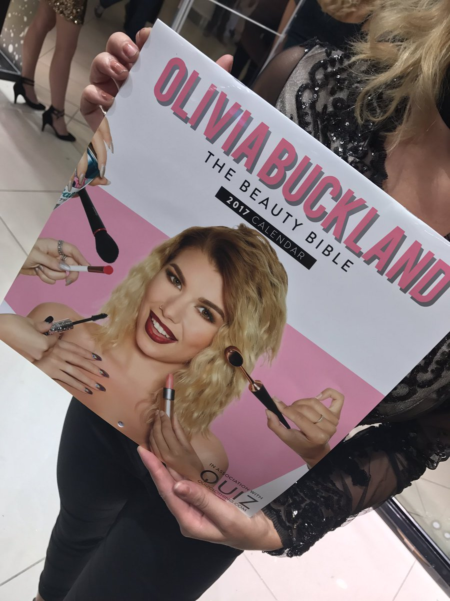 Twitter Olivia Buckland nude (62 foto and video), Ass, Is a cute, Twitter, legs 2017