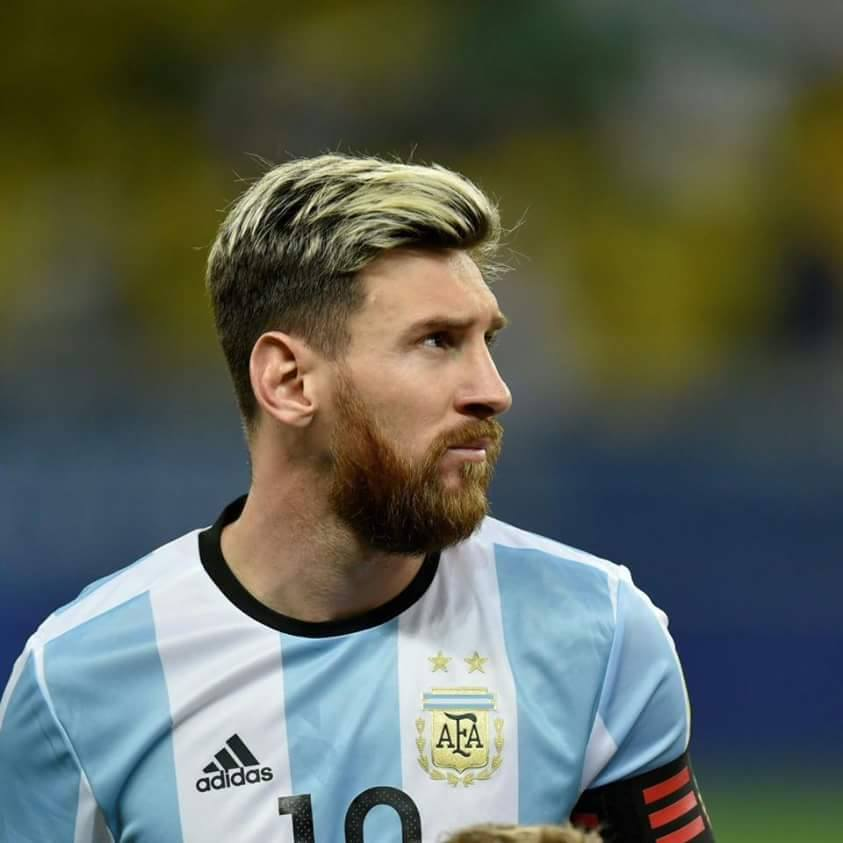 Les agents de sécurité de la sélection argentine n'ont pas été payés depuis 6 mois.  Après avoir découvert cela, Messi a tout payé lui même.