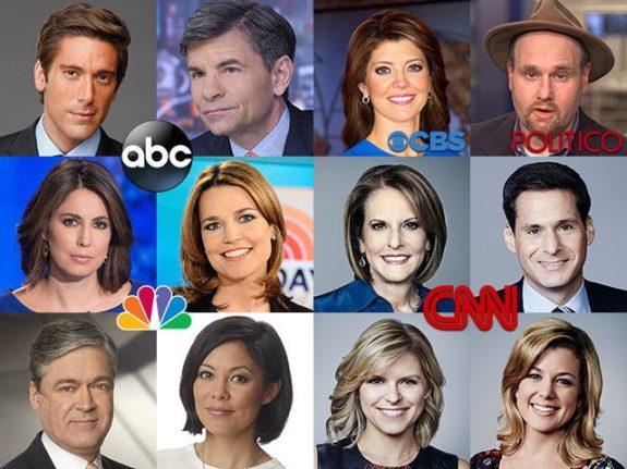 REVEALED: The Real Fake News List https://t.co/1CkOSe25LU https://t.co/lqb9Uze1pi