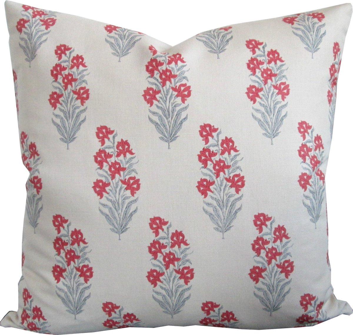 High End Designer Throw Pillows Part - 48: KLineDeco (@KLineDeco) | Twitter
