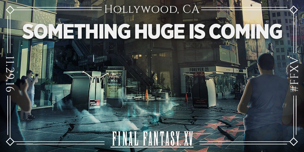 What I would like to see with the Final Fantasy VII remake  [Archive