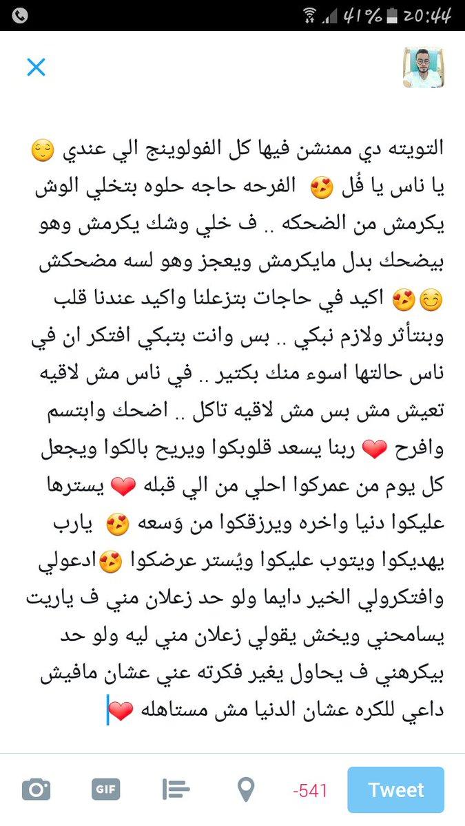 Ahmed Abd El Alem ElmetrEl
