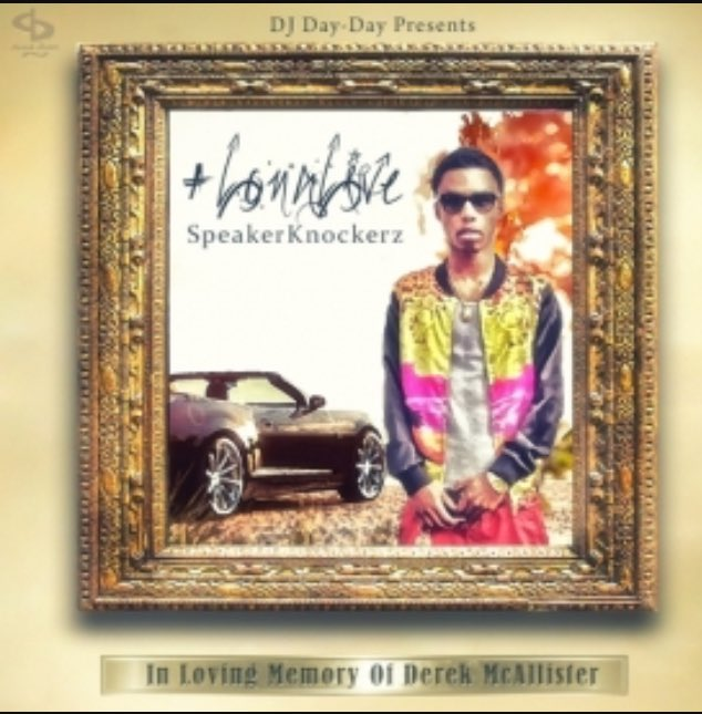 speaker knockerz finesse father download 14