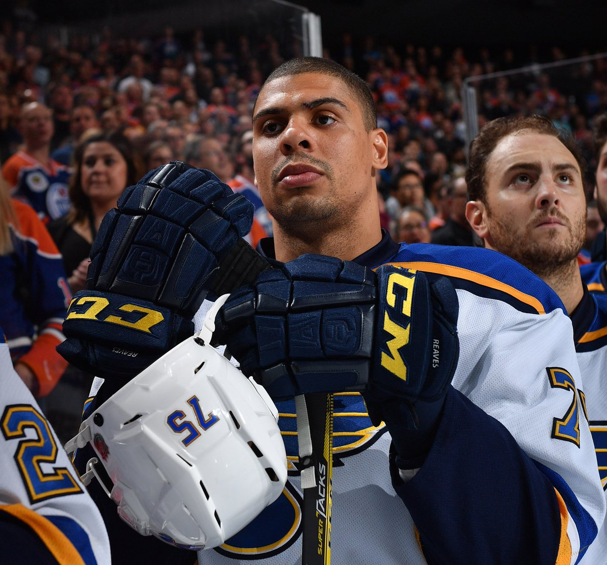 St louis blues on twitter coming to tonights game join us in st louis blues on twitter coming to tonights game join us in bud light zone after tonights game to meet rreaves75 win prizes at the budlight m4hsunfo