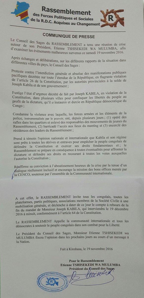 Le conseil de gouvernement assiste le gouverneur général dans lexamen de étrangères seront appliquées dans les délais suivants : 1° A dater du 1 déc.