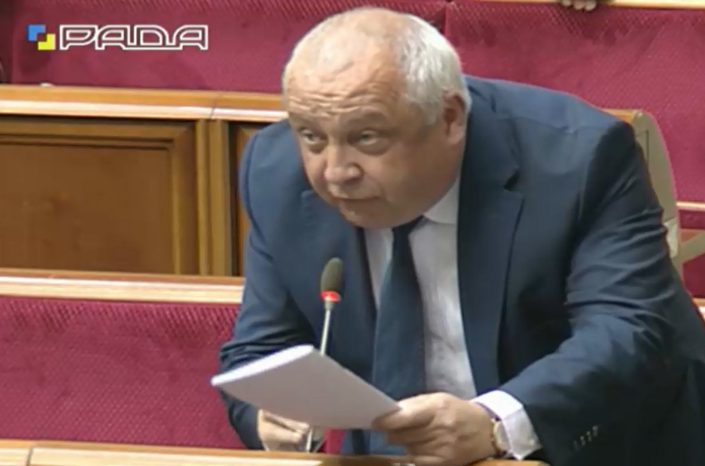 Украина очень важна для России, но она не последняя, - Парубий - Цензор.НЕТ 8313