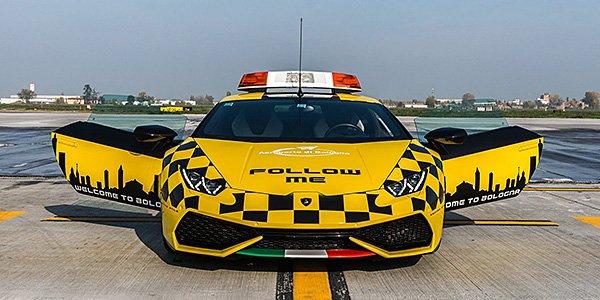 0 replies 3 retweets 6 likes - Lamborghini Photo At Lambocarscom