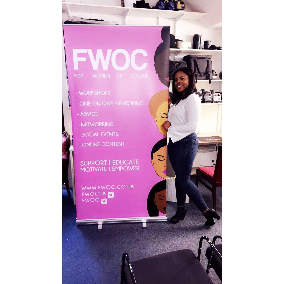 fwoc.co.uk