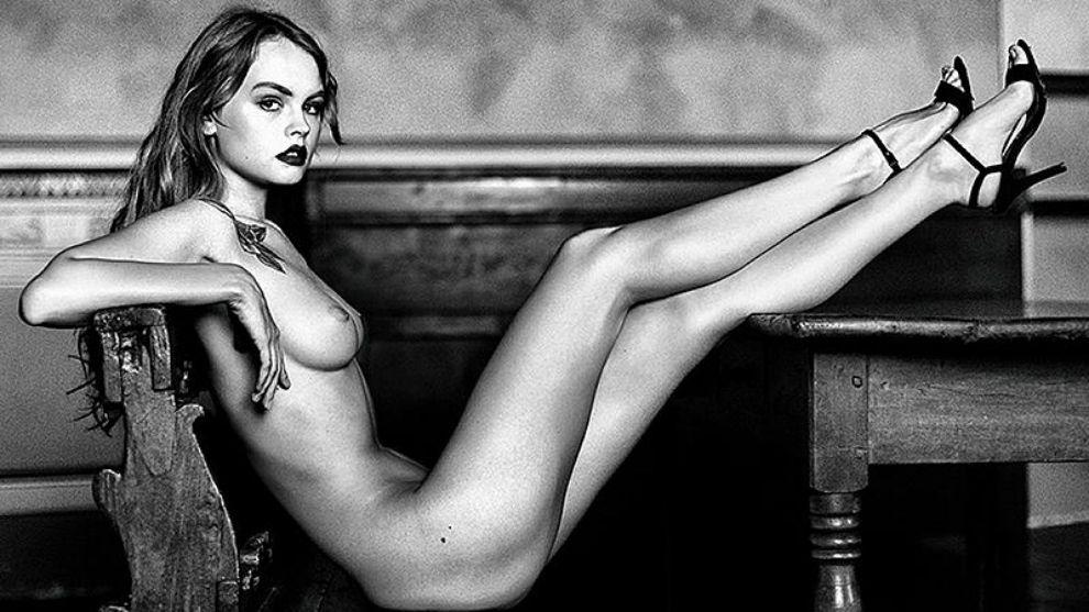 Anastasiya Scheglova nude (81 photo) Leaked, 2016, lingerie