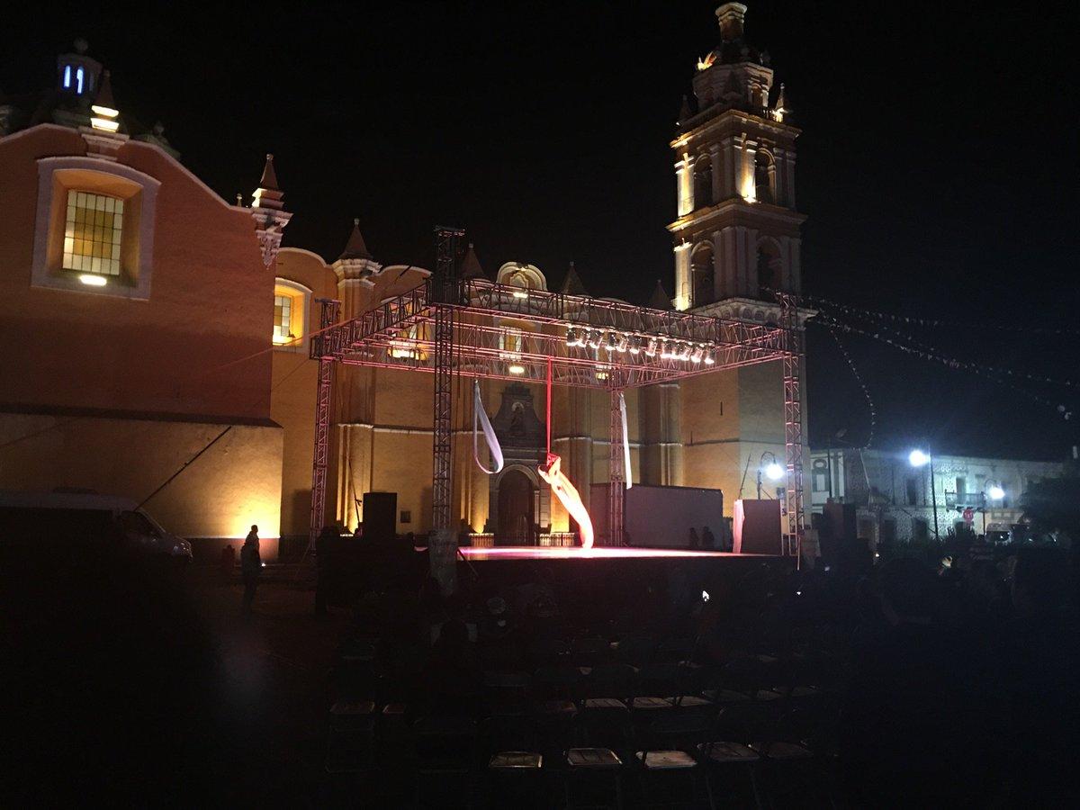 "Plaza De La Concordia steven zwerink on twitter: ""culture time (@ plaza de la"