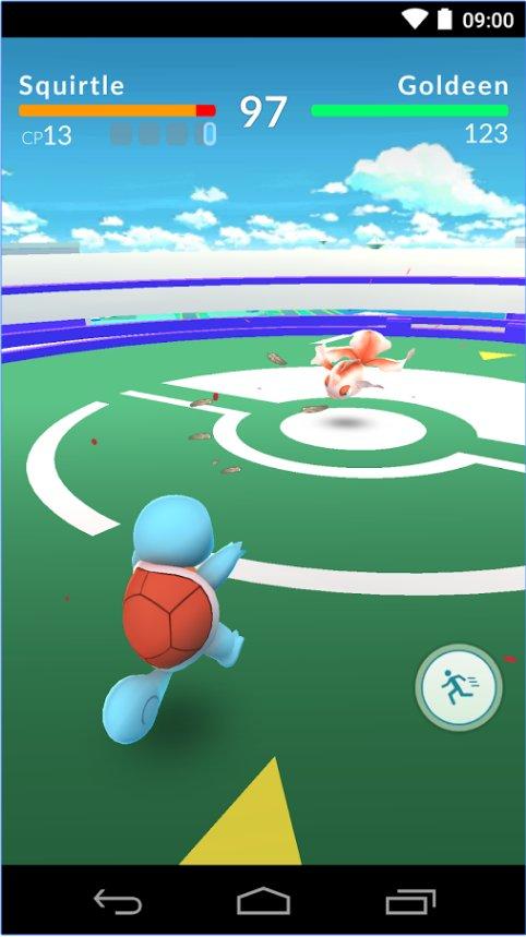 Pokemon go скачать андроид в казахстане