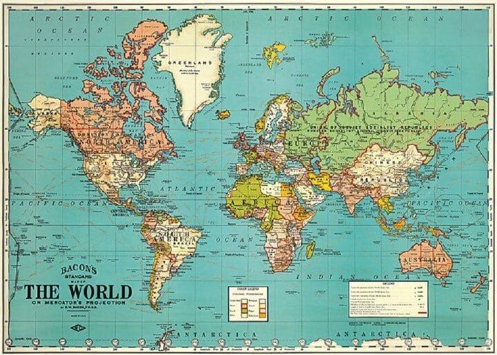 Brilliant Maps (@BrilliantMaps) | Twitter