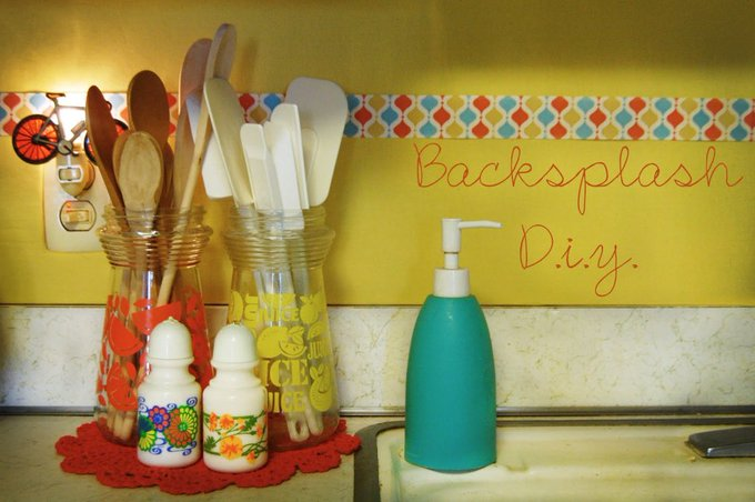 Want to reduce waste and freshen up your home? DIY toiletries