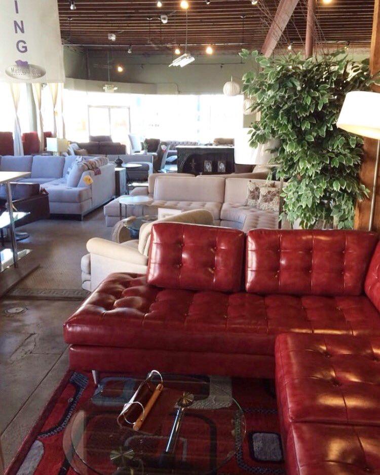 Metropolitan Furniture Long Beach #35: 0 Replies 0 Retweets 0 Likes