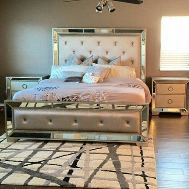 Feroz Sons On Twitter The Best Design At Best Price Bedroom