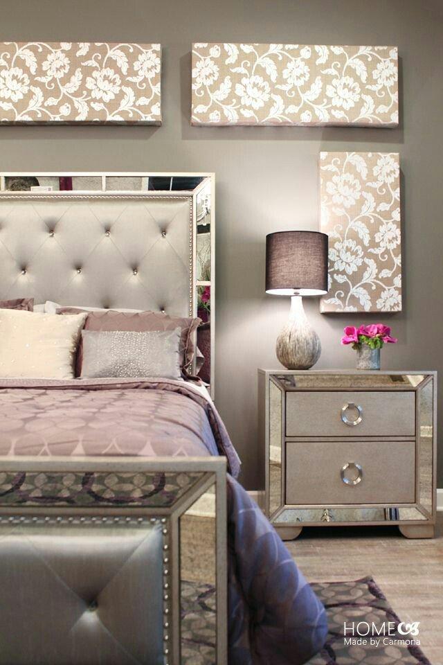 Feroz Sons Pa Twitter The Best Design At Best Price Bedroom Furniture Modern 2016 Discount Offers Karachi Hyderabad Alhanan Interiors Https T Co 0ucgzjezdu