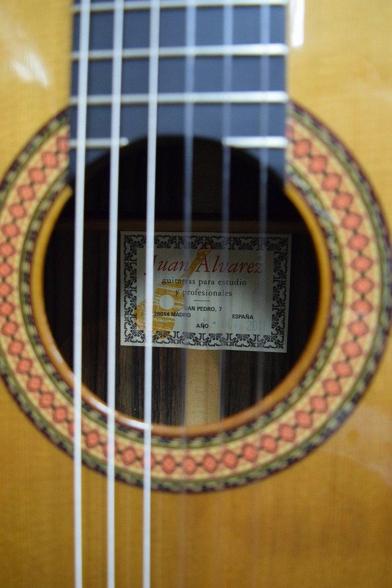 クロサワ楽器日本総本店2F 【お陰さまで30周年!】