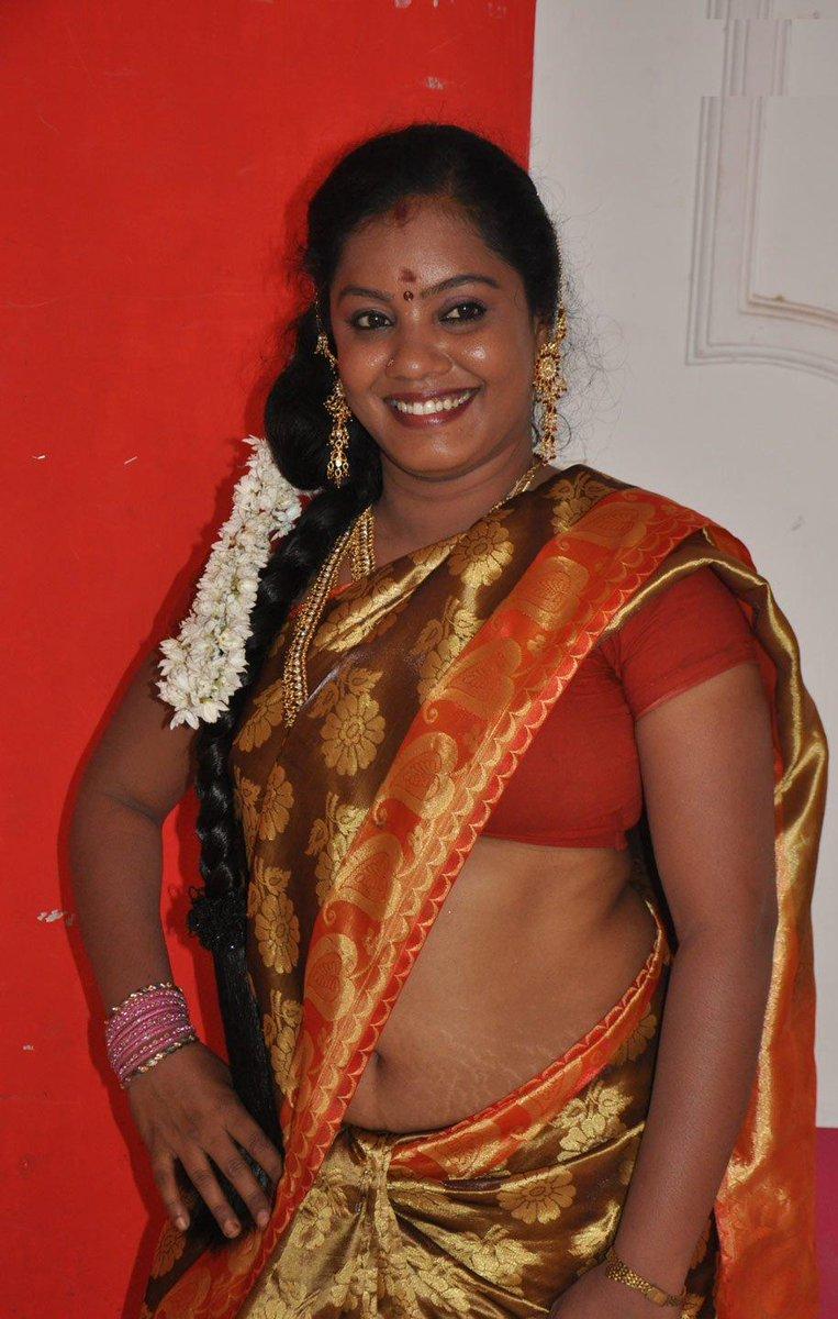 Hindi sexy movise