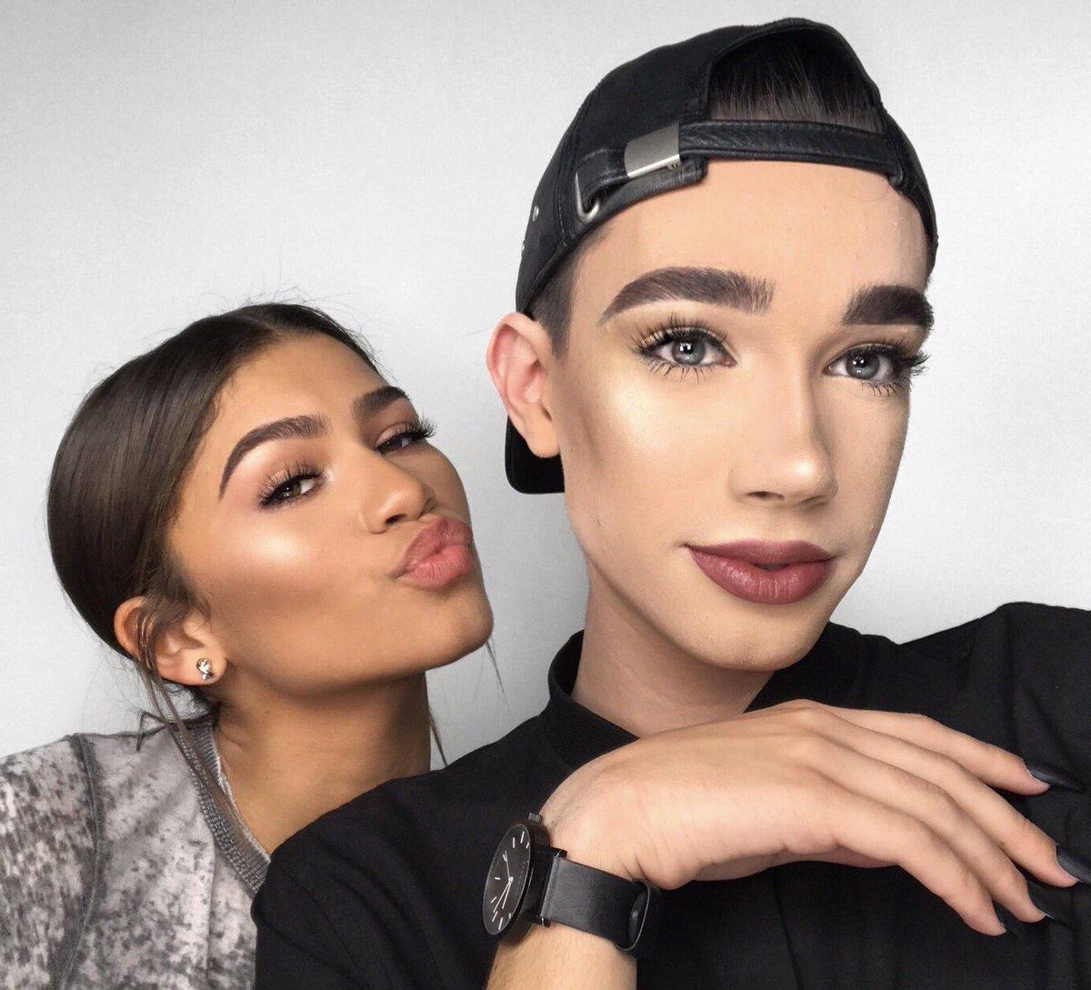 Makeup artist school toronto