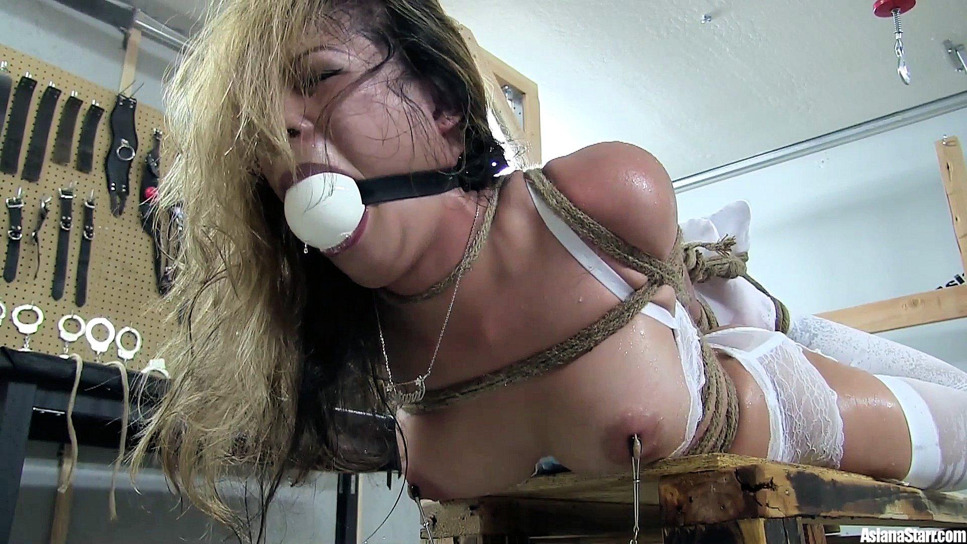 Doctor boob exam porn