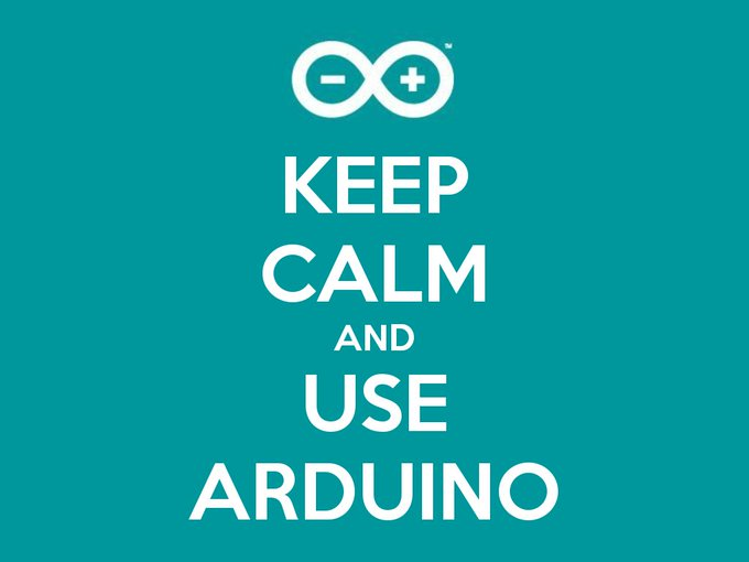 Skill Sunday: What is Arduino? | Freetronics Arduino Electronics DIY