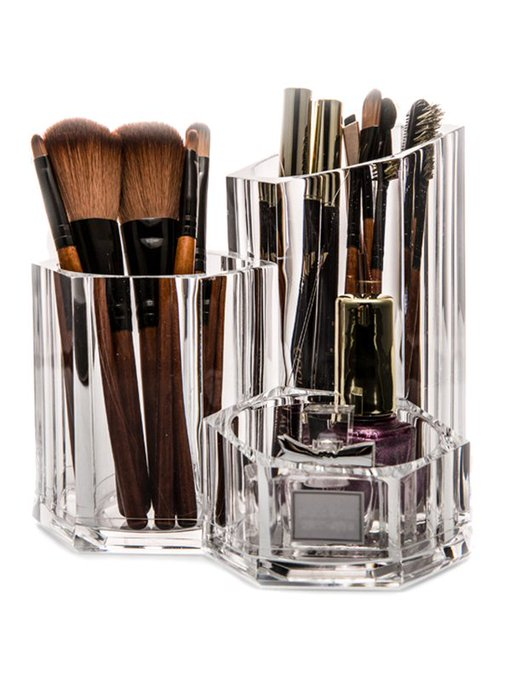 Desktop Makeup Organisermakeup COSMETICS beauty shoppingonlineshopping makeupartist