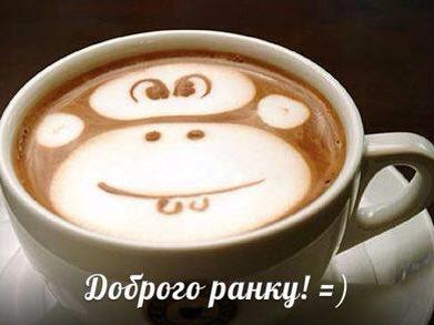 Путіну будуть надані рішення щодо кроків у відповідь після вислання дипломатів, - Пєсков - Цензор.НЕТ 267