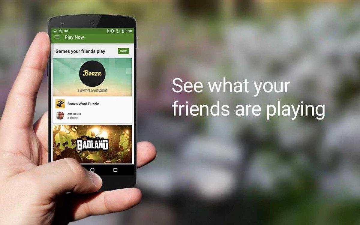 Скачать игры android на телефон samsung