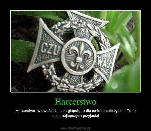 Harcerki At Harcerki Twitter