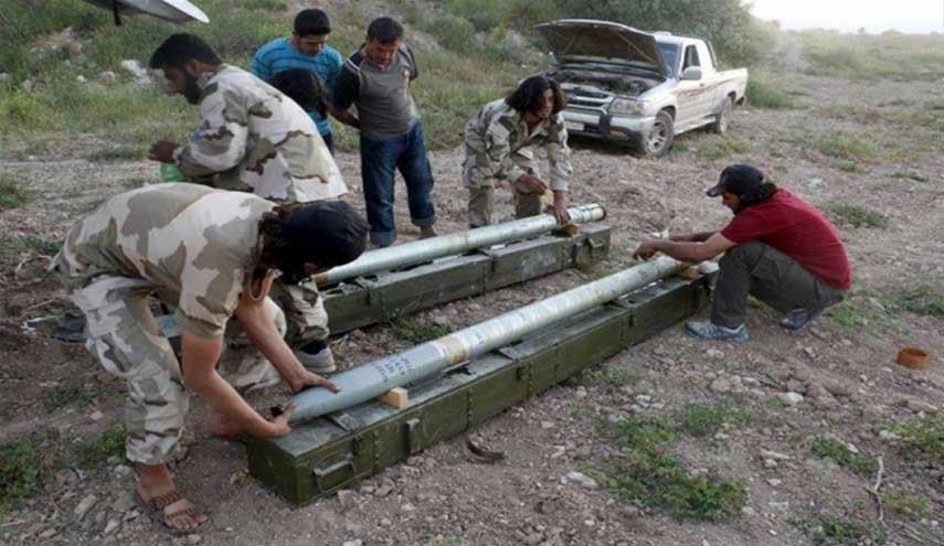 [BIZTPOL] Szíria és Irak - 1. - Page 30 CxsZ-BFWEAAnV4l