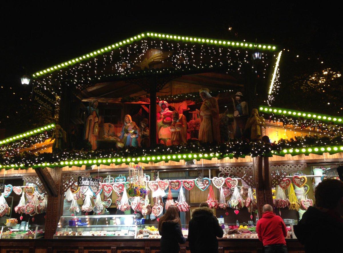 Dortmunder Weihnachtsmarkt Stände.Dortmunderweihnachtsmarkt Hashtag On Twitter